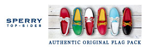 Sperry_flag_pack_banner_ad