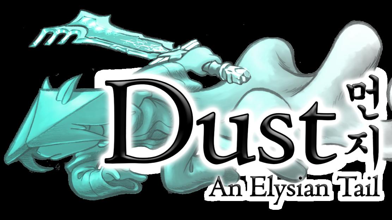 Dust_aet_logo