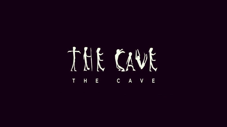 Cave_segment