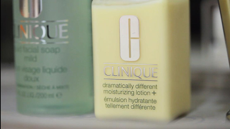 Sept_10_-_clinique_launch
