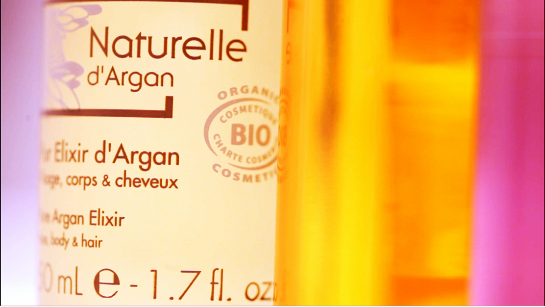 Sept_24_-_argan_oil___uses