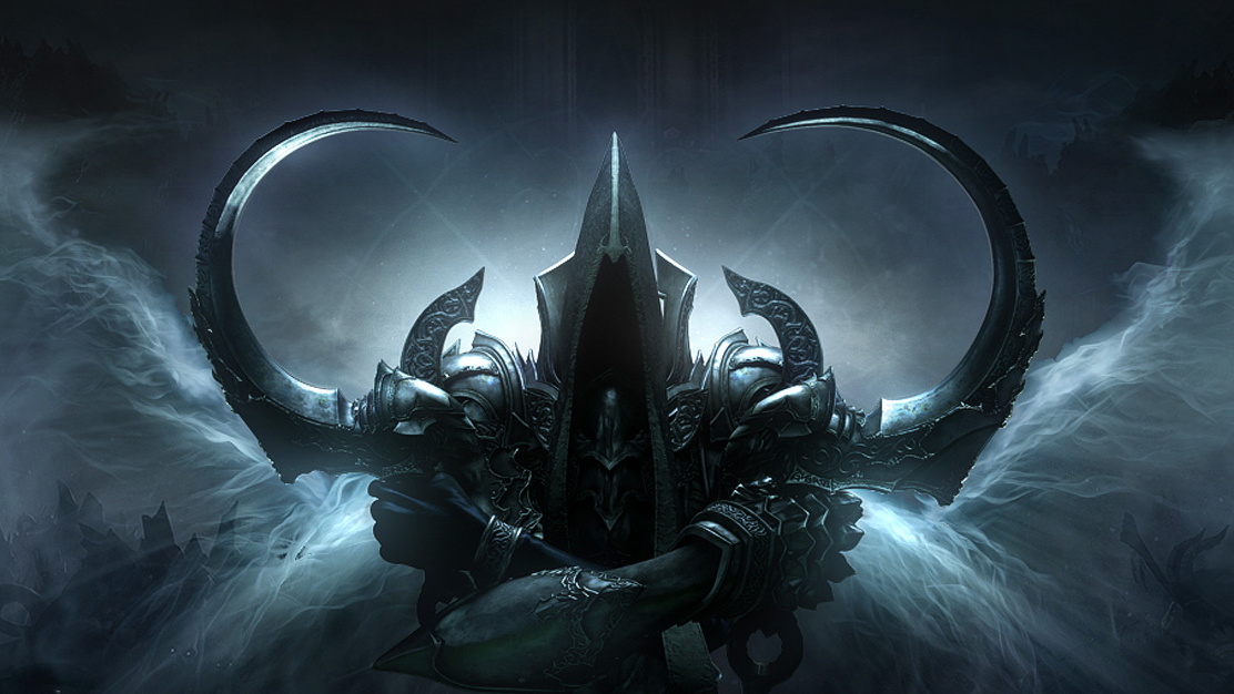 Mr_know_it_all_1_d3_reaper_of_souls