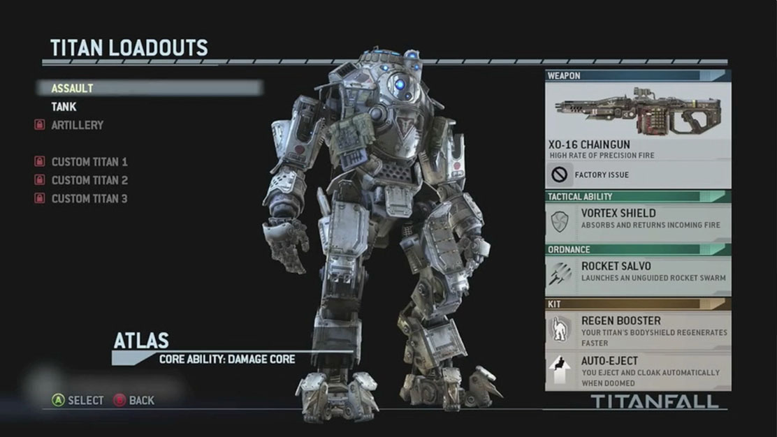 Review_1_titanfall